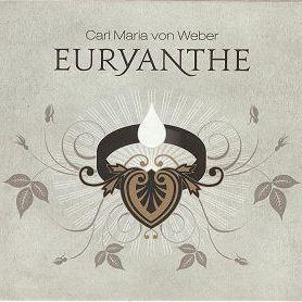 Opera Euryanthe